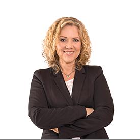 Sabine Meinecke